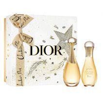 Dior J'Adore Eau de Parfum Set  (Dāvanu komplekts sievietei)