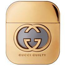 Gucci Guilty Intense  (Parfimērijas ūdens sievietei)