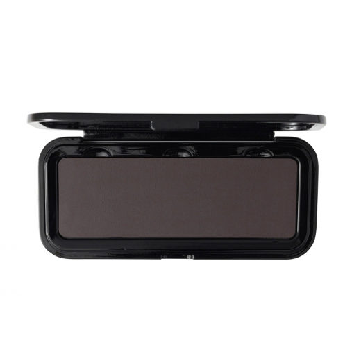 Douglas Make Up Magnetic Refillable Palette for 3 Eyeshadows  (Kastīte acu ēnām)