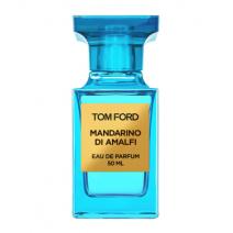 Tom Ford Mandarino di Amalfi EDP(Parfimērijas ūdens sievietēm un vīriešiem)