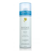 Lancome Bocage Deodorant Spray   (Dezodorants sprejs)