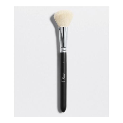 Dior Backstage Blush Brush N°16  (Vaigu sārtuma ota N°16)