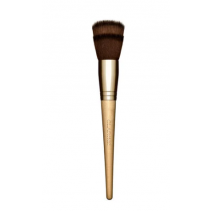 Clarins Multi-Use Foundation Brush  (Tonālā krēma ota)