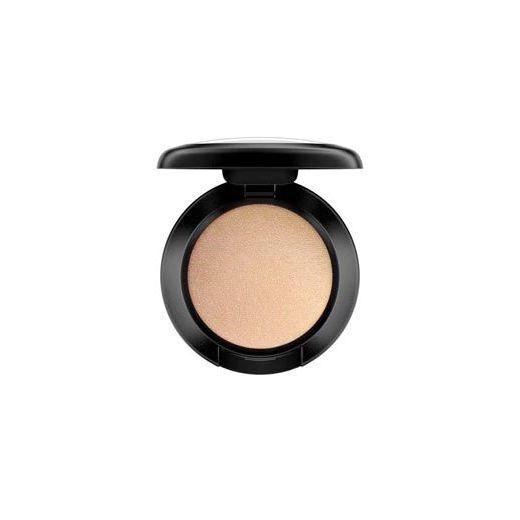 MAC Frost Eye Shadow Ricepaper (Acu ēnas)