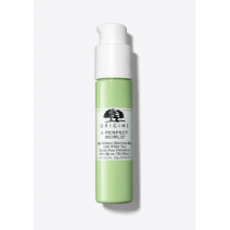 Origins A Perfect World™ Age-Defense Skin Guardian With White Tea  (Mitrinošs serums sejai)