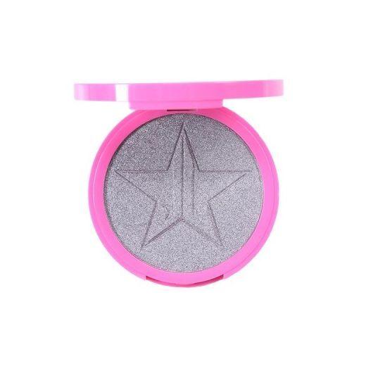 Jeffree Star Cosmetics Skin Frost (Izgaismojošs pūderis)