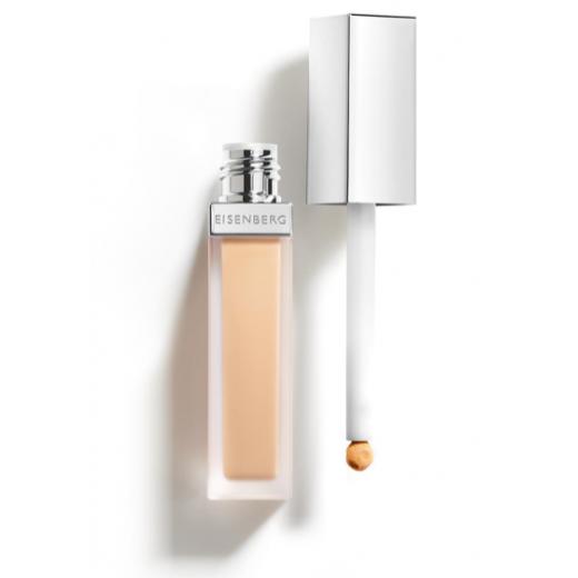 EISENBERG Le Maquillage Precision Concealer  (Korektors)