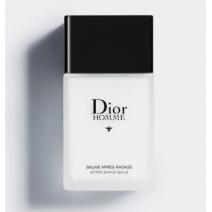 Dior Dior Homme After Shave Balm  (Balzams pēc skūšanās)