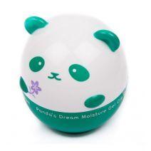 TONYMOLY Panda's Dream Moisture Gel Cream  (Mitrinošs sejas krēms)