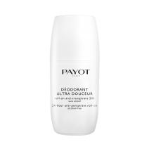 Payot Déodorant Ultra - Douceur (Mīkstinošs dezodorants ar rullīti)