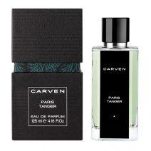 Carven Paris Tanger  (Parfimērijas ūdens vīrietim)