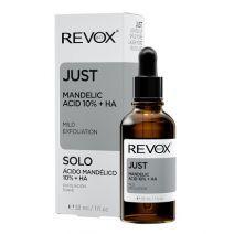REVOX Just Mandelic Acid 10% Mild Exfoliation