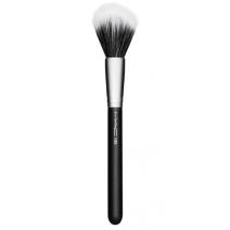 Mac Synthetic Brush 139s  (Pūdera ota)