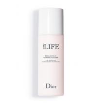 Dior Hydra Life Micellar Milk   (Attīrošs micelārais pieniņš)
