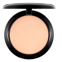 MAC Prep+ Prime BB Beauty Balm Compact SPF 30  (Kompakts tonālais krēms)