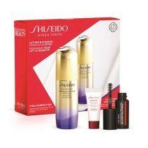 Shiseido Vital Perfection Uplifting & Firming Eye Set