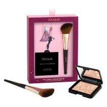 Douglas Make Up Ultimate Highlighting Set  (Izgaismojoša pūdera komplekts)