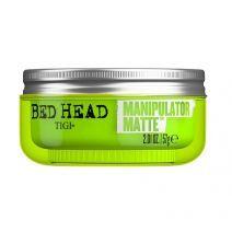 Tigi Manipulator Matte Hair Wax Paste
