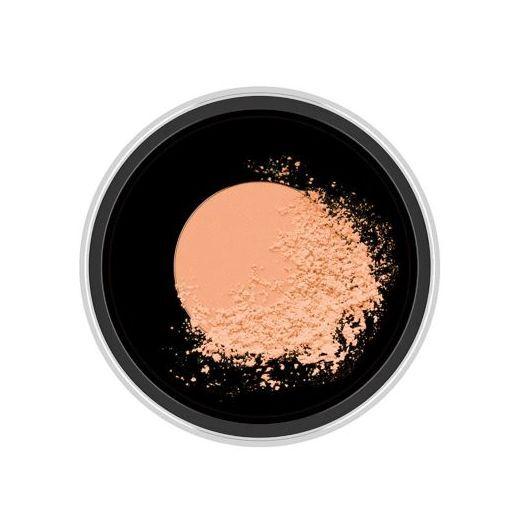 MAC Studio Fix Perfecting Powder Medium Plus (Birstošais pūderis)
