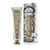Marvis Royal Toothpaste  (Zobu pasta)