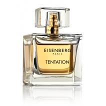 EISENBERG L'Art du Parfum - Tentation   (Parfimērijas ūdens sievietei)