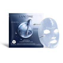 Lancome Genifique Hydrogel Melting Mask  (Atjaunojoša sejas maska)