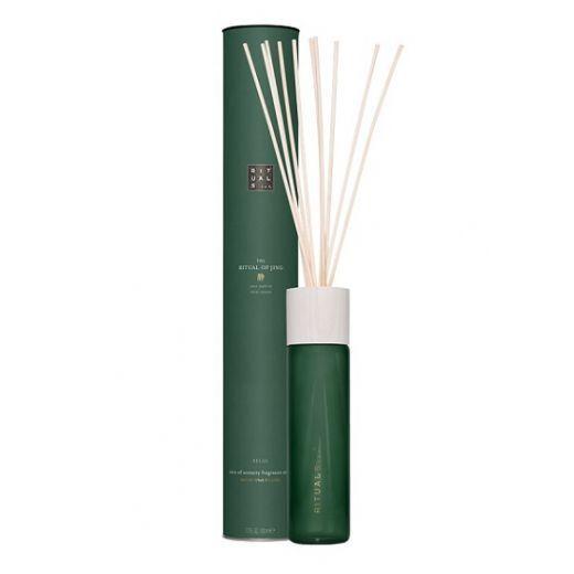 Rituals Jing Fragrance Sticks  (Aromātiskie kociņi)