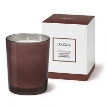 Douglas Trend Collections Cosy Chalet Sandalwood and Smoked Rose
