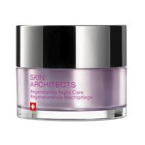 Artemis Skin Architects Regenerating Night Care  (Atjaunojošs sejas nakts krēms)