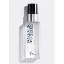 Dior Forever Perfect Fix  (Izsmidzinošs līdzeklis - kosmētikas fiksators)