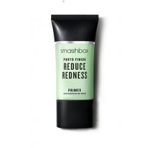 Smashbox Photo Finish Reduce Redness Primer Mini  (Grima bāze)