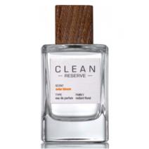 Clean Reserve Solar Bloom  (Parfimērijas ūdens sievietei un vīrietim)
