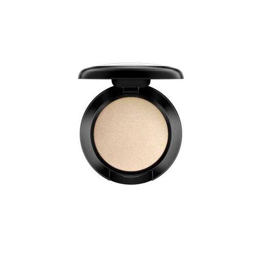 MAC Frost Eye Shadow Nylon (Acu ēnas)