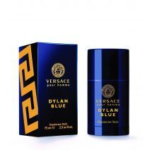 Versace Dylan Blue Deodorant Stick 75 ml  (Parfimēts dezodorants - zīmulis)