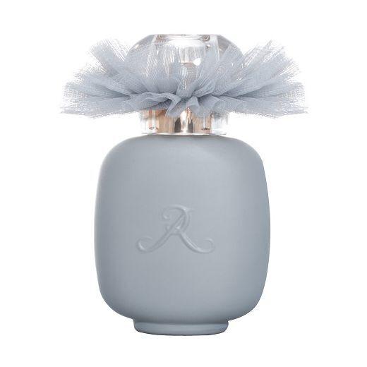 Les Parfumes de Rosine Ballerina No 2  (Parfimērijas ūdens sievietei)