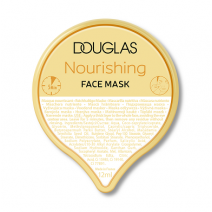 Douglas Collection Nourishing Face Mask  (Barojoša sejas maska)