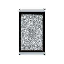 Artdeco Eyeshadow Jewels   (Acu ēnas)