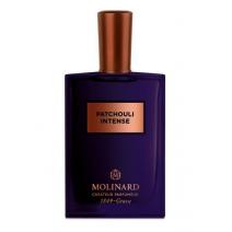 Molinard Les Prestige Patchouli Intense   (Parfimērijas ūdens sievietei)
