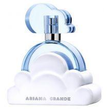 Ariana Grande Cloud  (Parfimērijas ūdens sievietei)