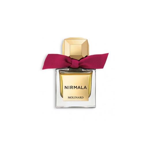 Molinard Nirmala 30 ml (Parfimērijas ūdens sievietei)