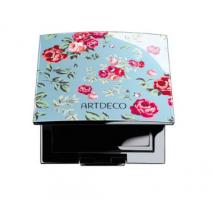 Artdeco Feel This Bloom Beauty Box Trio  (Kastīte ēnām)