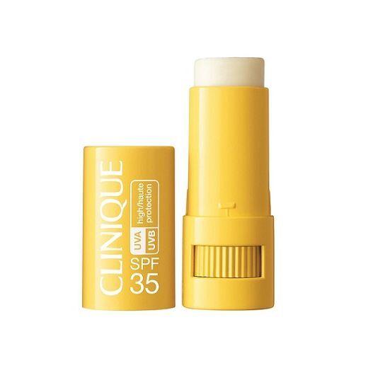 Clinique Targeted Protectection Stick SPF 35  (Aizsargkrēms zīmulis)