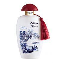 The Merchant of Venice Blue Tea   (Parfimērijas ūdens sievietei un vīrietim)