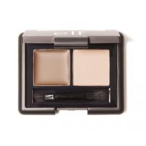 E.L.F. Cosmetics Eyebrow Kit  (Komplekts uzacīm)