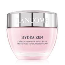 Lancôme Hydra Zen Anti-Stress Moisturising Cream  (Nomierinošs un mitrinošs sejas krēms)