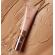 Vita Liberata Beauty Blur Skin Tone Optimazer   (Tūlītējas iedarbības krēms sejai)