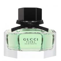 Gucci Flora by Gucci  (Tualetes ūdens sievietei)