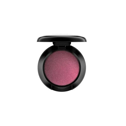 MAC Frost Eye Shadow Cranberry (Acu ēnas)