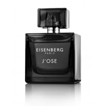 EISENBERG L'Art du Parfum - Men J'ose   (Parfimērijas ūdens vīrietim)