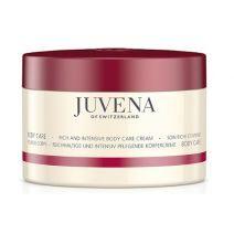 Juvena Body Rich & Intense Cream  (Ķermeņa krēms)